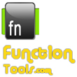 Function Tools